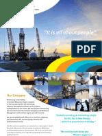 WTS_Energy_Company_Brochure_Sep2013.pdf