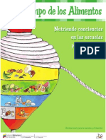1.Trompo_de_Alimentos_noPW