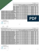 B16-05-2T2014P1(1).pdf