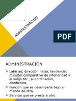 Teoria_de_la_administracion_tema_1_2015.pptx