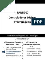 915946_Mat._Apoio.05_AII (1).pdf