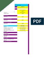 TCU Script Tool Rev02-Kk-edit (1)