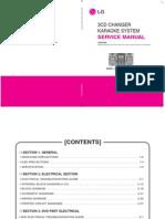 Lm-k3960 Manual de Servicio