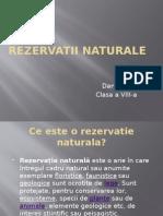 REZERVATII NATURALE.pptx
