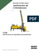 CT-20 en ESPAÑOL.pdf