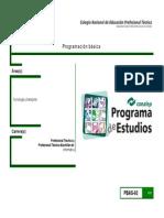 ProgProgramacionBasica02
