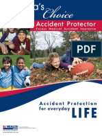 accident protector