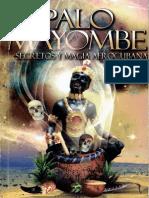 Palo Mayombe