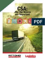 White Paper - CSA