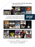 metals.pdf