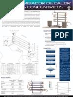 Póster Intercambiador PDF