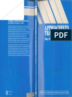 Approaches to Translation_NEWMARK