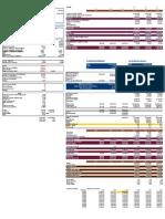 Evaluación Económica Chalhuamayo_0.063