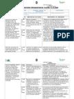 PLANIFICACION HISTORIA 5°B 2° unidad 2015