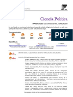 CP Bibliografia 2 2015