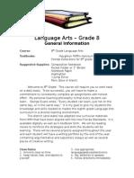 revised syllabus