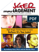 angermanagement-120801162122-phpapp01