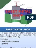 sheet-20metal-20shop-131017100652-phpapp01