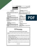 LEY CONTROL DE COMUNICACIONES (SEGURIDAD CIUDADANA)