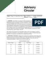 150-5070-6B-Change-2-Consolidated.pdf