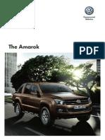 The Amarok Eu5 Sc-2013-01 En