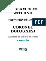 REGLAMENTO INTERNO 2015.pdf