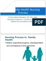 The+Family+Health+Nursing+Process