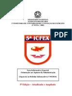 2014-06-02-Nota Informativa Especial-5 Ed Atualizada e Ampliada