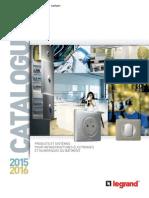france-2015-2016.pdf