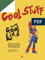 cool stuff.pdf