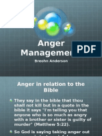 anger-pptb-100503122613-phpapp01