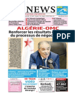 1045.pdf