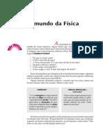 24666621-Fisica-Volume-1