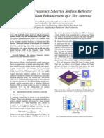 IAW02.pdf