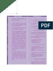 similitudesydiferencias-vigotskyypiaget[1]