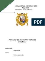 PRASCEDES-II.docx