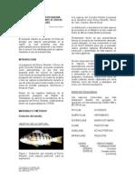 DESARROLLO DE UNA PESQUERIA SUBEXPLOTADA MEDIANTE EL USO DE TRAMPAS FIJAS.doc