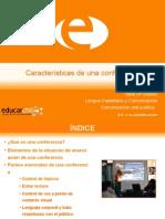 Articles-104781 ArchivoPowerPoint 0
