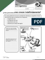 FICHA 10a. INTERACCIONES ENTRE ORGANISMOS.pdf