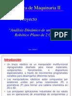 Proyecto MM II (20-07-2015)
