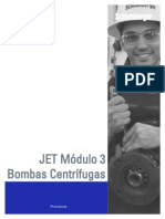 JET_3_spanish.pdf