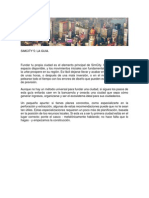Simcity 5 Guia Español