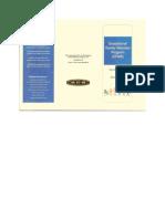 EFMP brochure