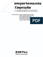 Brandão, M. Z. (2004). Sobre Comportamento e Cognição (Vol. 13).pdf