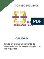 Curso ISO 9000 claro.pptx