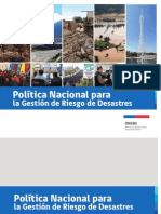 POLITICA_NACIONAL_PARA_LA_RRD.pdf