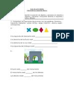 43199_Guía de describir posiciones de objetos.docx