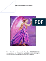 Manual Practico de Angeologia