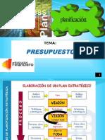 1. EL PRESUPUESTO FINANCIERO-semana 03.ppt
