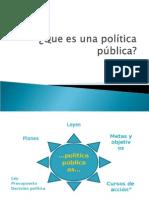 122235345 Politicas Publicas